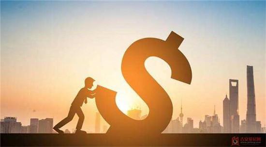 商铺投资前景如何?长沙投资商铺有什么要注意的?