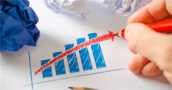 需求侧改革,中国未来5年的核心经济政策!