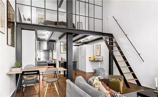 长沙公寓,loft公寓市场,到底值不值得买?
