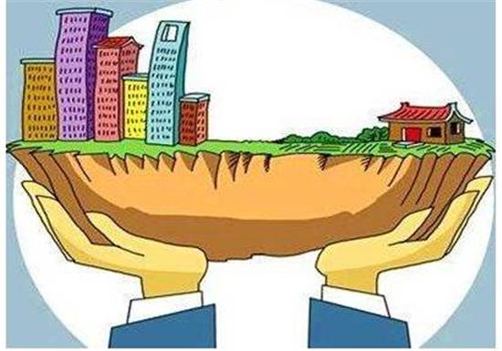 2020年长沙土地供应量同比上升,房价会下跌吗?