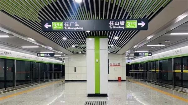 长沙恒大滨江左岸:8000元/㎡湘江边双地铁口一贯制学位房值得购买吗?