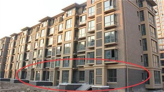 长沙投资买房:顶楼和底楼有什么优缺点?顶楼和底楼值得买吗?