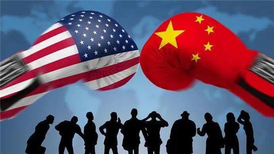 美国再次对中国企业下手了!