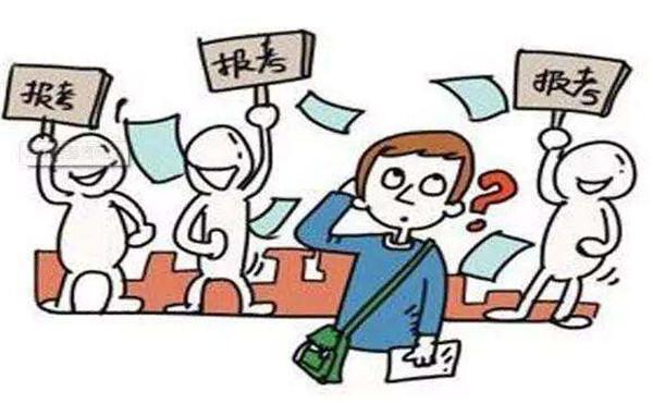 长沙四大名校招生新政背后的家长焦虑和各方难题