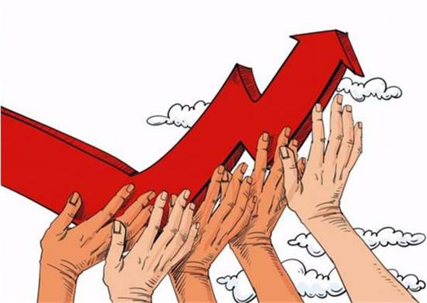 经济下行,股市暴涨,楼市下跌,2020年下半年刚需该选择买房吗?