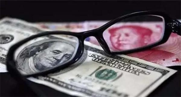 """中美""""脱钩""""是假,想把中国踢出去才是真!"""