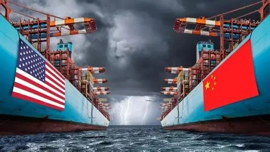 美国的极限施压,正在加速强化中国新型举国体制的构建步伐