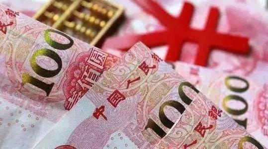中美冲突下一个引爆点:人民币汇率
