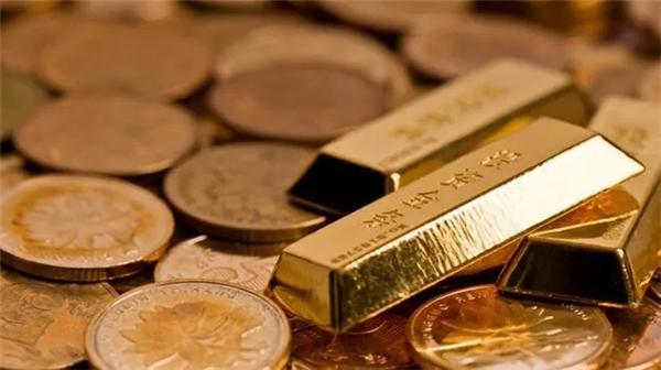 历史新高!黄金价格创历史新高,还应不应该去追?