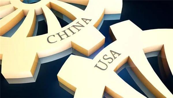 中美过招:新冷战,还是真热战?