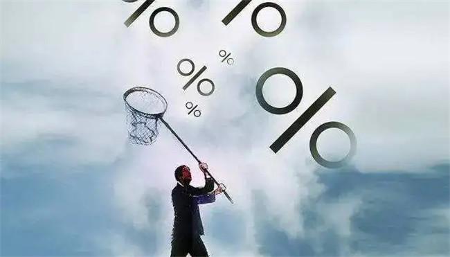 2020,中国股权投资的真正起点!