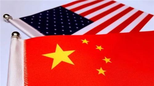 为什么美国现在如此痛恨中国?这背后恐惧的真相到底是什么?
