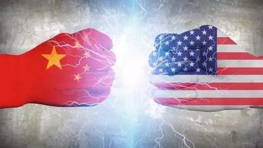 美国经济越差,川普胜率越高,中国不得不防!