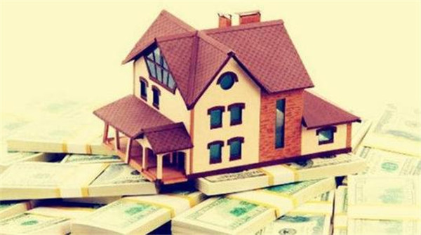 房贷提前还好吗