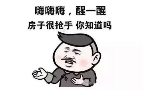 人均2套房的中国,为什么还要不断建房?哪些人是被平均的呢?