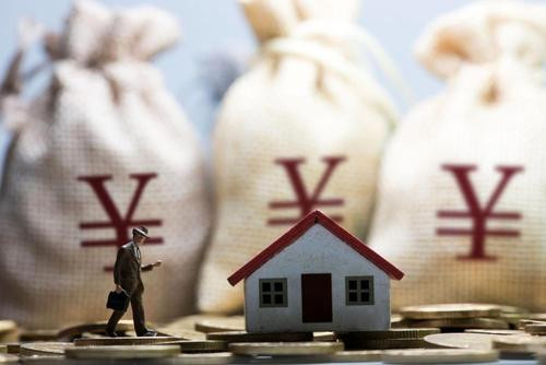未来真的房价如葱?经济内循环可以打压下房价吗?