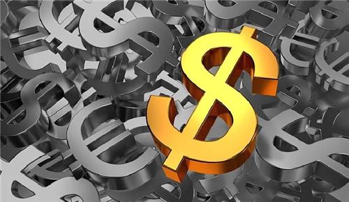 """成本与收益的失衡:中美冲突升级背后的""""精算"""""""