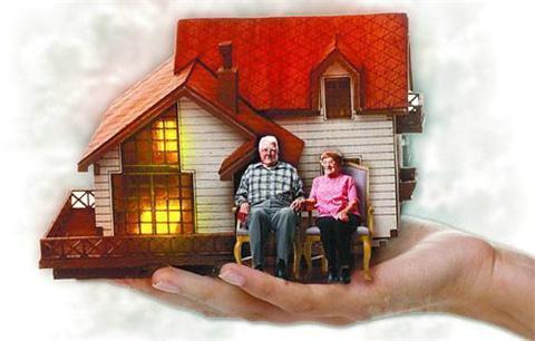 买房避坑:购房路上九大坑,买房一定要避开的几个注意事项