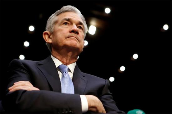谁是下一任美联储主席?今秋或将是全球市场最大的悬念