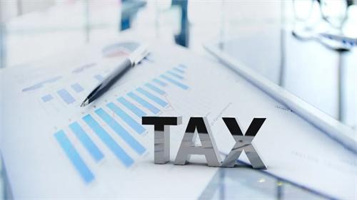 如何缩小贫富差距?学者建议开征财产税