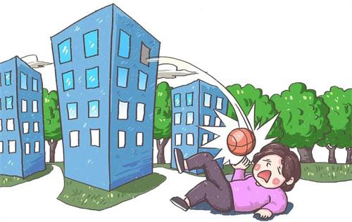 为什么我不建议您购买小高层带院子的一楼?下面三个缺点您要注意!