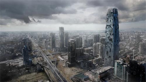 央妈们的噩梦:实体危机即将席卷全球,怎么办?