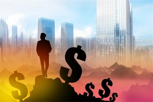 防范金融风险:中美产业链战争的阴阳面