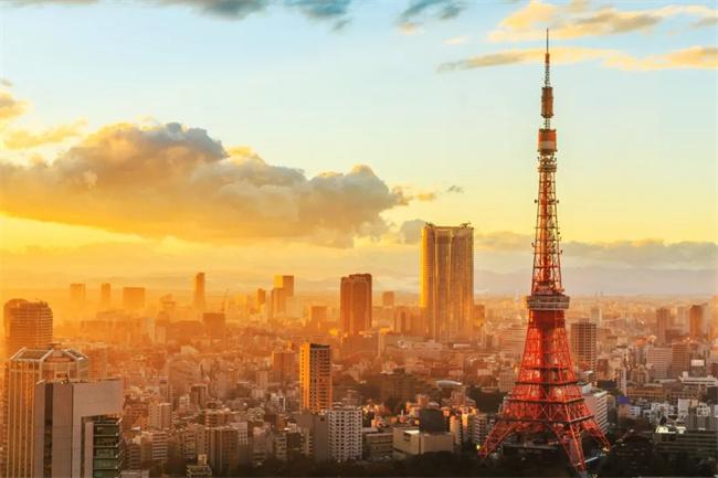 日本产业升级:从大而全,走向小而美