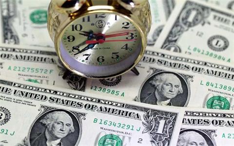 削减QE?2013年那次玩崩了,这次美联储会怎么做?